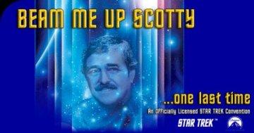 Scotty2