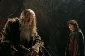 Frodo5