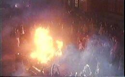 RiotsBell