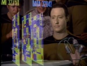 data_game (1)