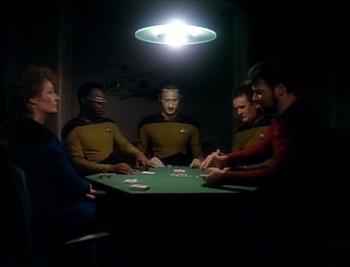 data_poker