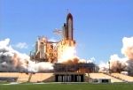 discoverylaunch