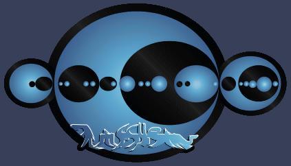 bigsymbol