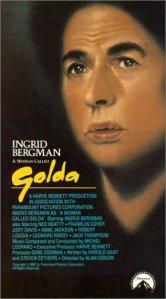 golda1