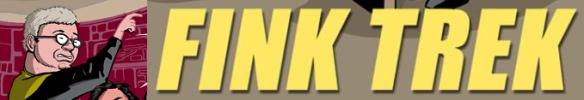 FINKTREK