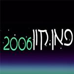 fancon2006