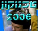 technocon2006