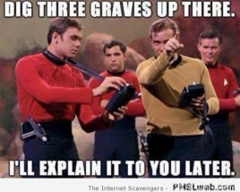10-funny-Star-trek-red-shirts-meme