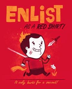 redshirts2