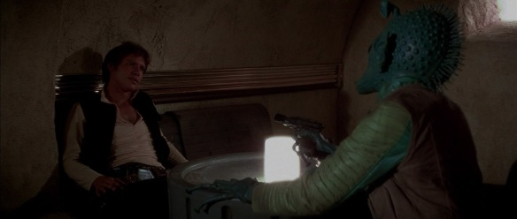 star-wars4-movie-screencaps.com-5772