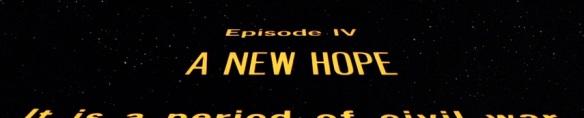 star-wars4-movie-screencaps.com-6