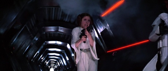 star-wars4-movie-screencaps.com-9174