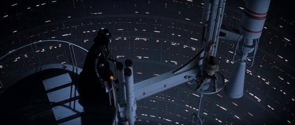 star-wars5-movie-screencaps.com-13105