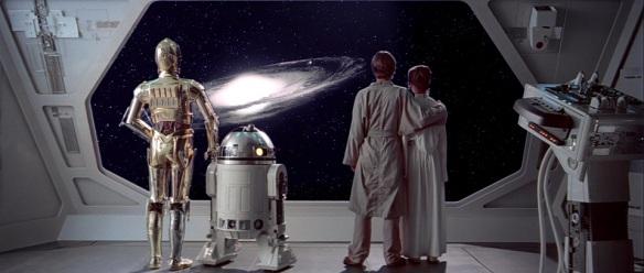 star-wars5-movie-screencaps.com-14362