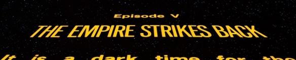 star-wars5-movie-screencaps.com-7