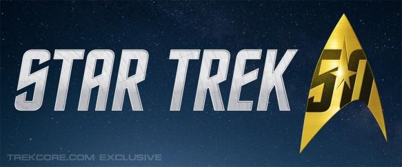 trek50-logo-large