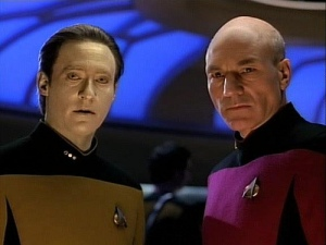 Data-and-Picard