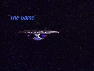 thegame026