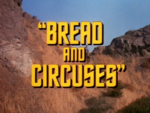 Bread_and_Circuses_026