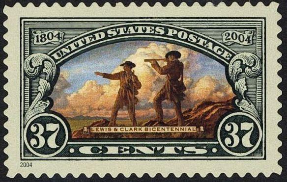 Lewis_&_Clark_stamp_2004